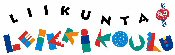 http://www.nuorisuomi.fi/files/ns2/liikuntakerhot_logot/LLKvari300_08.jpg